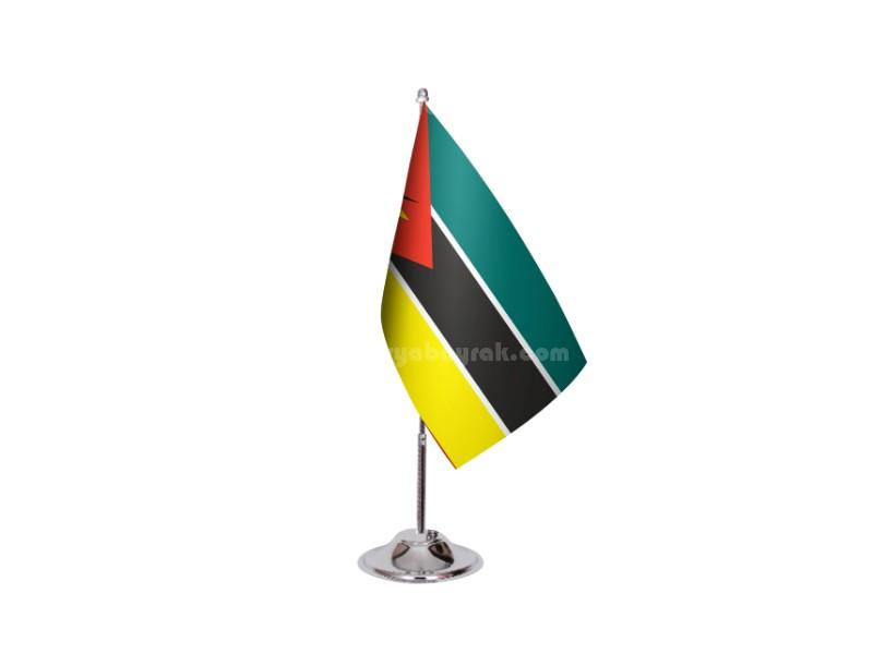 Mozambik Masa