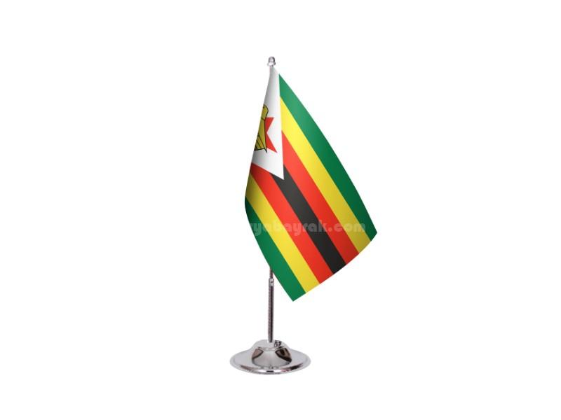 Zimbabve Masa