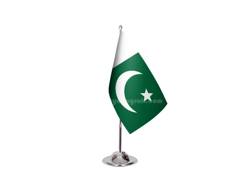 Pakistan Masa