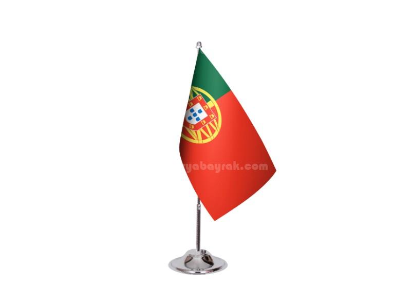 Portekiz Masa