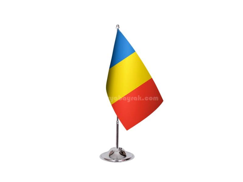 Romanya Masa
