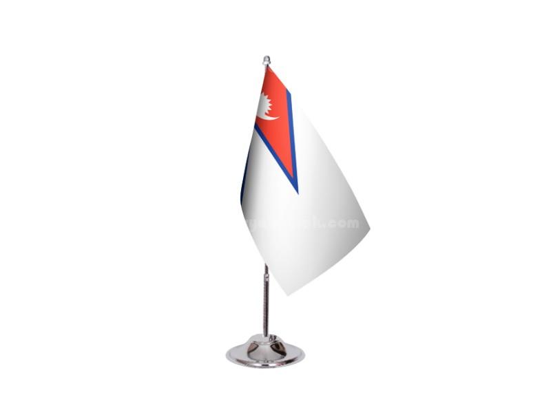 Nepal Masa