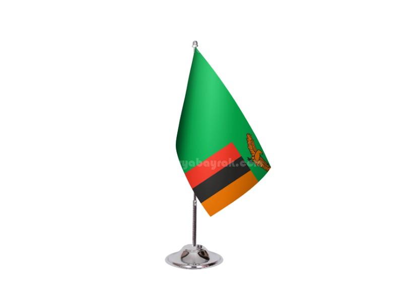 Zambia Masa