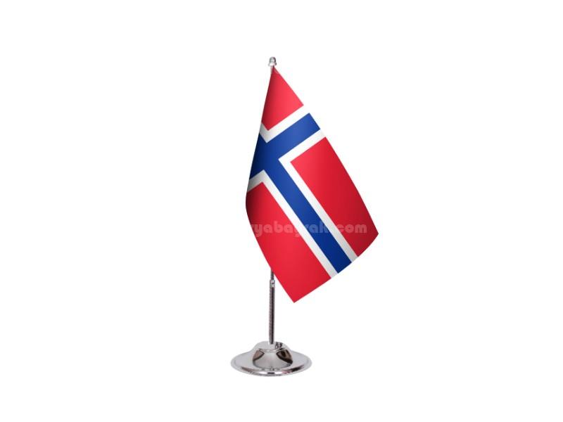 Norveç Masa