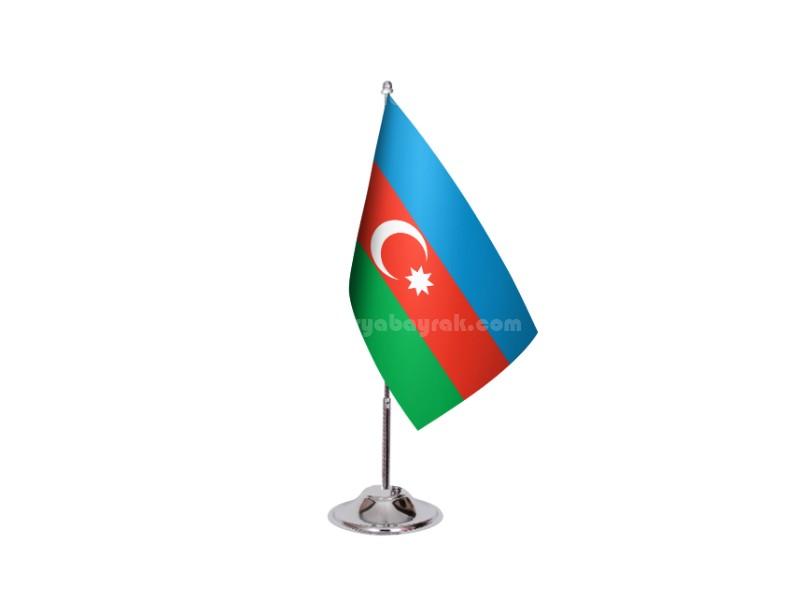Azerbaycan Masa