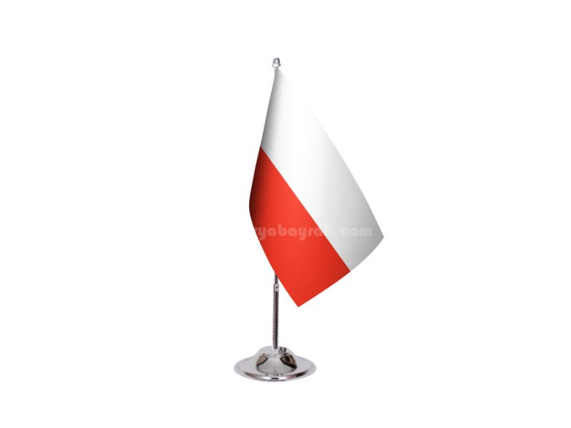 Polonya Masa