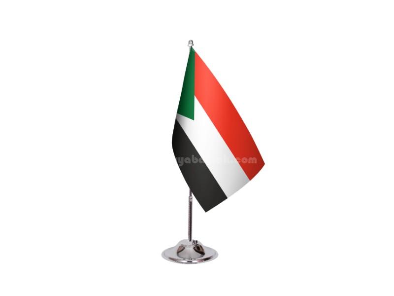 Sudan Masa