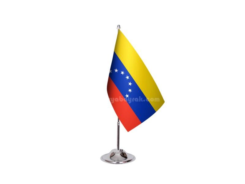 Venezuella