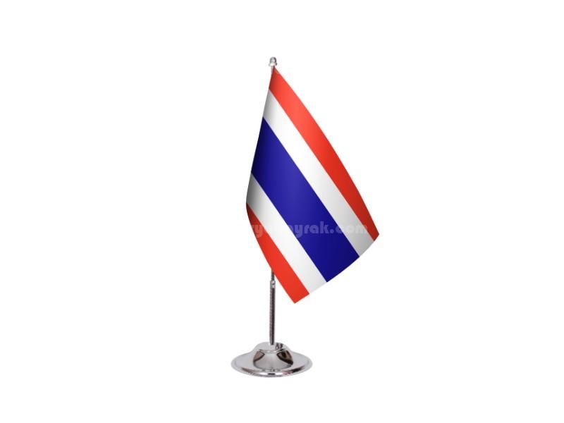 Tayland Masa