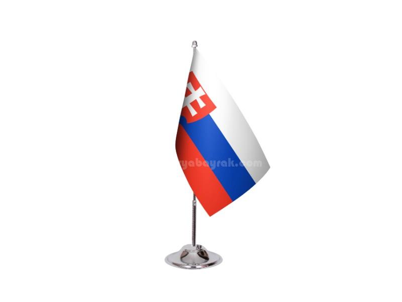 Slovakya Masa