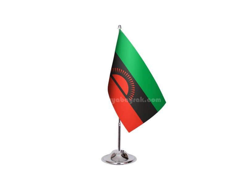 Malavi Masa