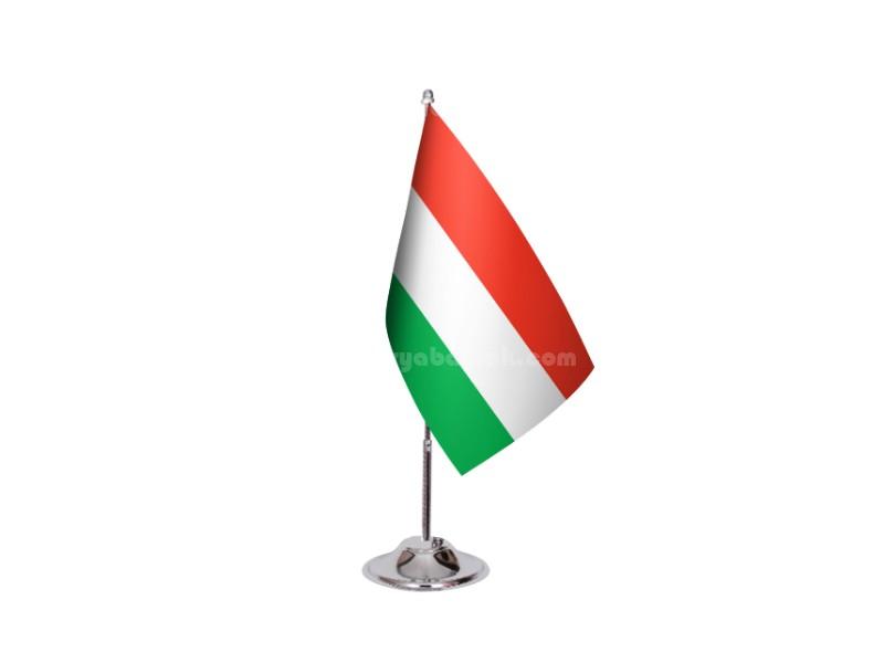 Macaristan Masa