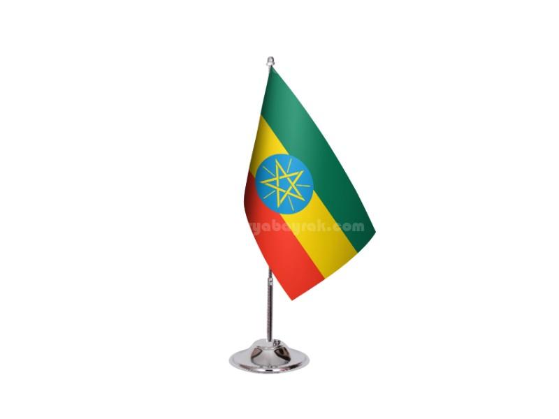 Etiyopya Masa