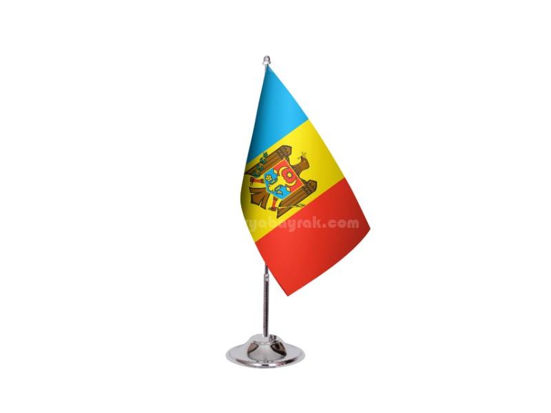 Moldovya Masa