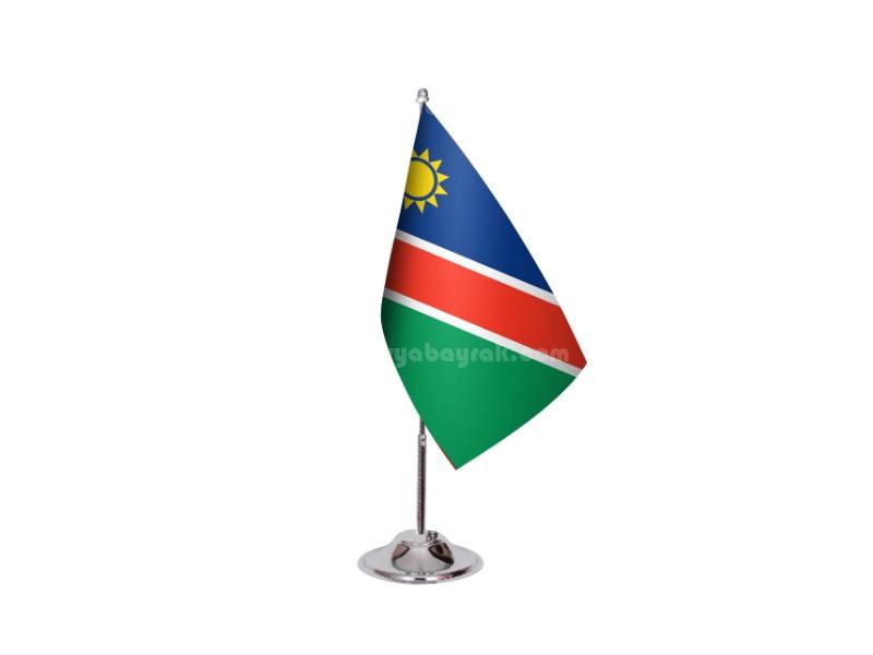 Namibya Masa