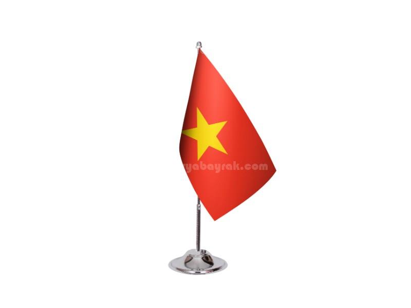 Vietnam Masa