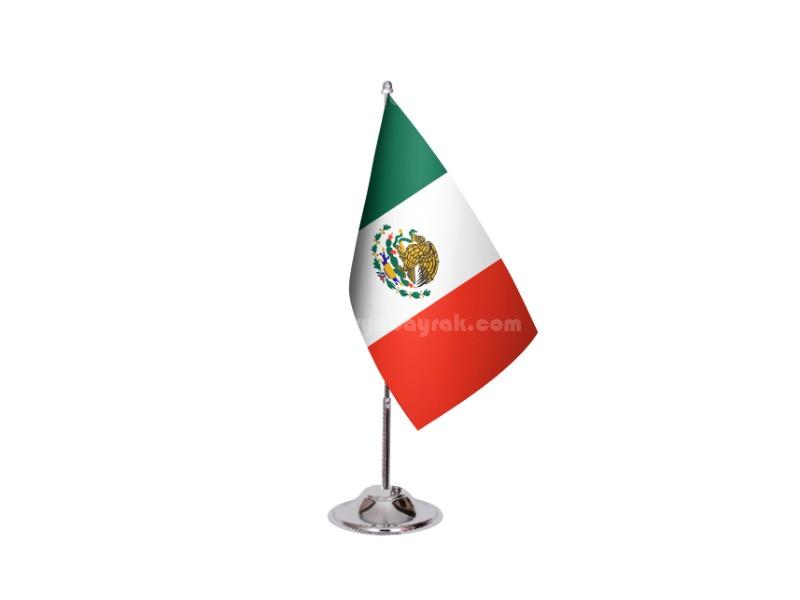 Meksika Masa