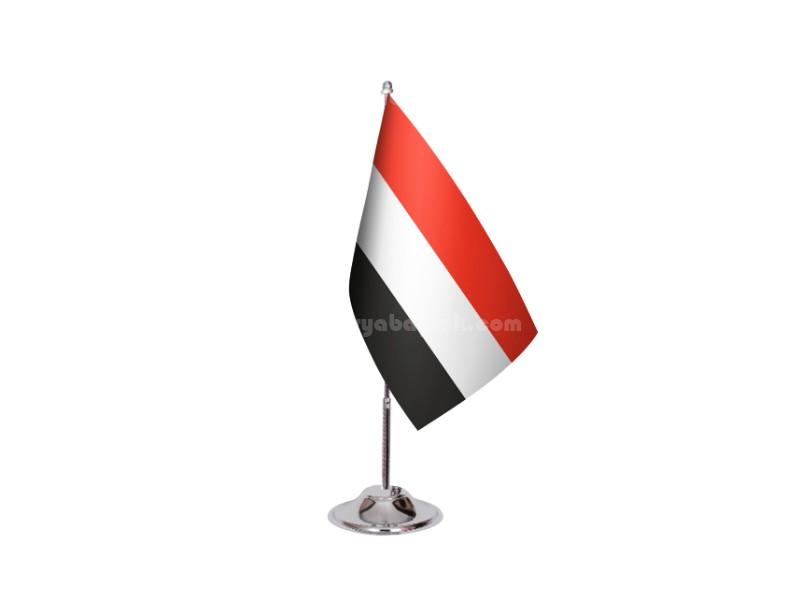 Yemen Masa