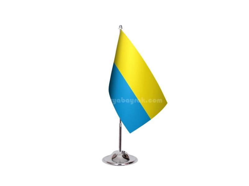 Ukrayna Masa