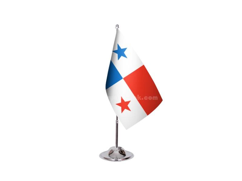 Panama Masa