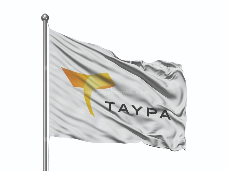Taypa Logo