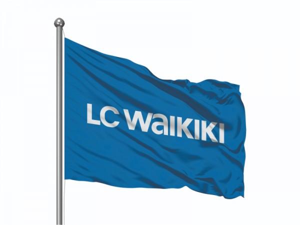 LC Waikiki Logo